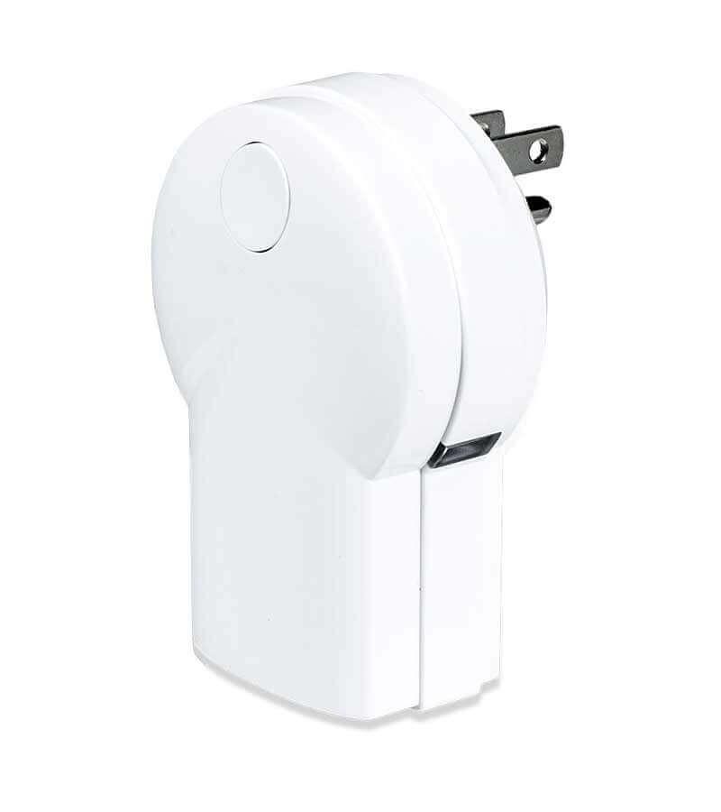smart-plug-product-1