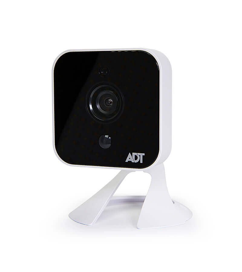 home-security-systems-outdoor-camera-angle