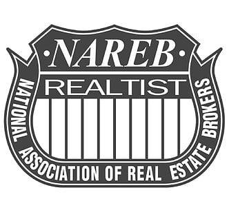 Nareb Realtist