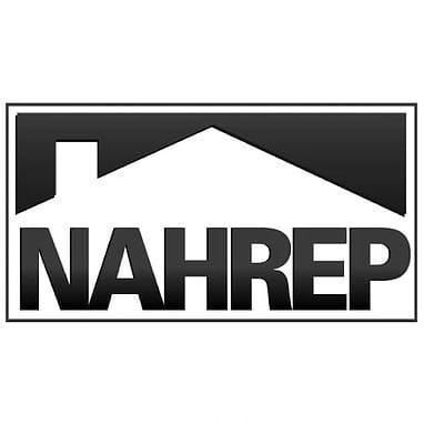 Nahrep
