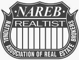 Nareb-member-logo-testimonial