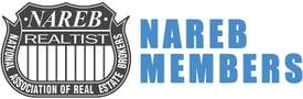 Nareb-member-logo-v1
