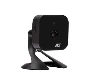 home-security-systems-indoor-camera-2